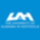 UAH logo.png