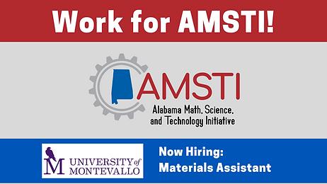 AMSTI Job Posting Graphics (4).png