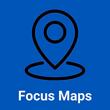 Focus Maps (2).png