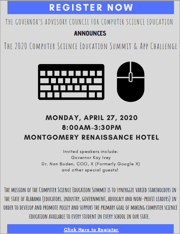 2020 Computer Science Summit Flyer.png