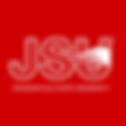 JSU logo 3.png