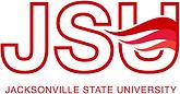 JSU logo.png