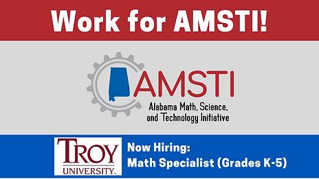 AMSTI Job Posting Graphics (6).png