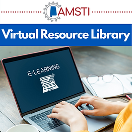 Virtual Resource Library Graphic.png