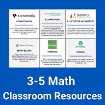 Math Teacher Resource Buttons (2).png