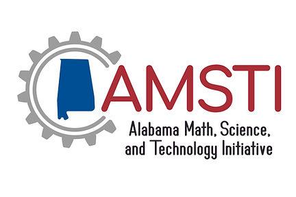 AMSTI FINAL (1).jpg