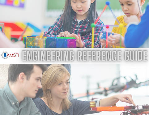 STEM Reference Guide (1).png