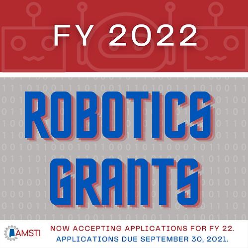 Robotics Grant FY22.png