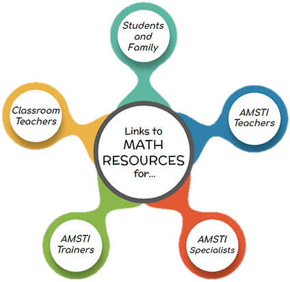 Math%20Resources%20Graphic_edited.png