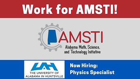 AMSTI Job Posting Graphics (2).png
