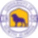 UNA logo 2.png
