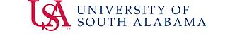 USA logo 2.png