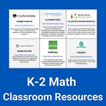 Math Teacher Resource Buttons.png
