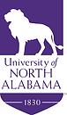 UNA Logo 3.png