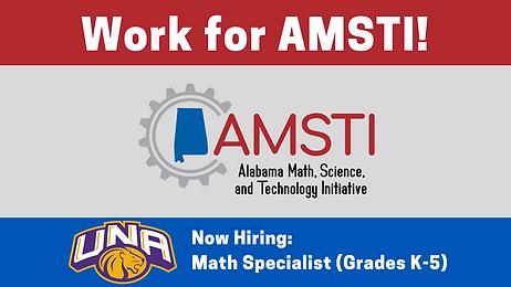 AMSTI Job Posting Graphics (5).png