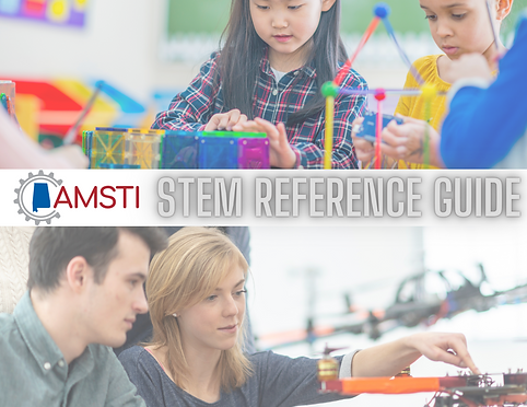 STEM Reference Guide (1) copy.png