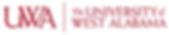 UWA logo 2.png