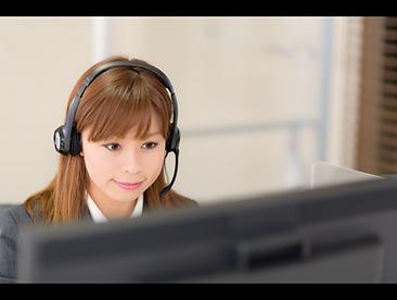 求人,アルバイト,事務,オフィスワーク,PC入力,伝票処理,電話応対,受付,デスクワーク,京都