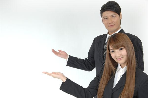 京都|大阪|兵庫|奈良|滋賀|求人|派遣|職業紹介