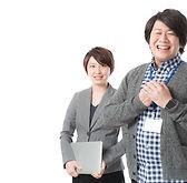 求人,アルバイト,職業紹介,京都,大阪,兵庫,正社員,介護福祉士,ヘルパー,介護