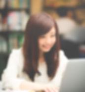 求人,アルバイト,職業紹介,京都,大阪,兵庫,正社員,技術職,デザイナー,クリエイター