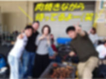 求人,正社員,週休二日制,2t,4t,ドライバー,配送,週払い,未経験者大歓迎,京都市伏見区横大路