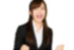 インタビュー,働く人の声,職種紹介,営業,販売,ドライバー,接客,事務,軽作業,介護