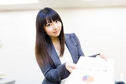 求人,アルバイト,職業紹介,京都,大阪,兵庫,正社員,オフィスワーク,事務,デスクワーク