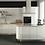 Thumbnail: OPPEIN AUSTIN(For Luxury Home)