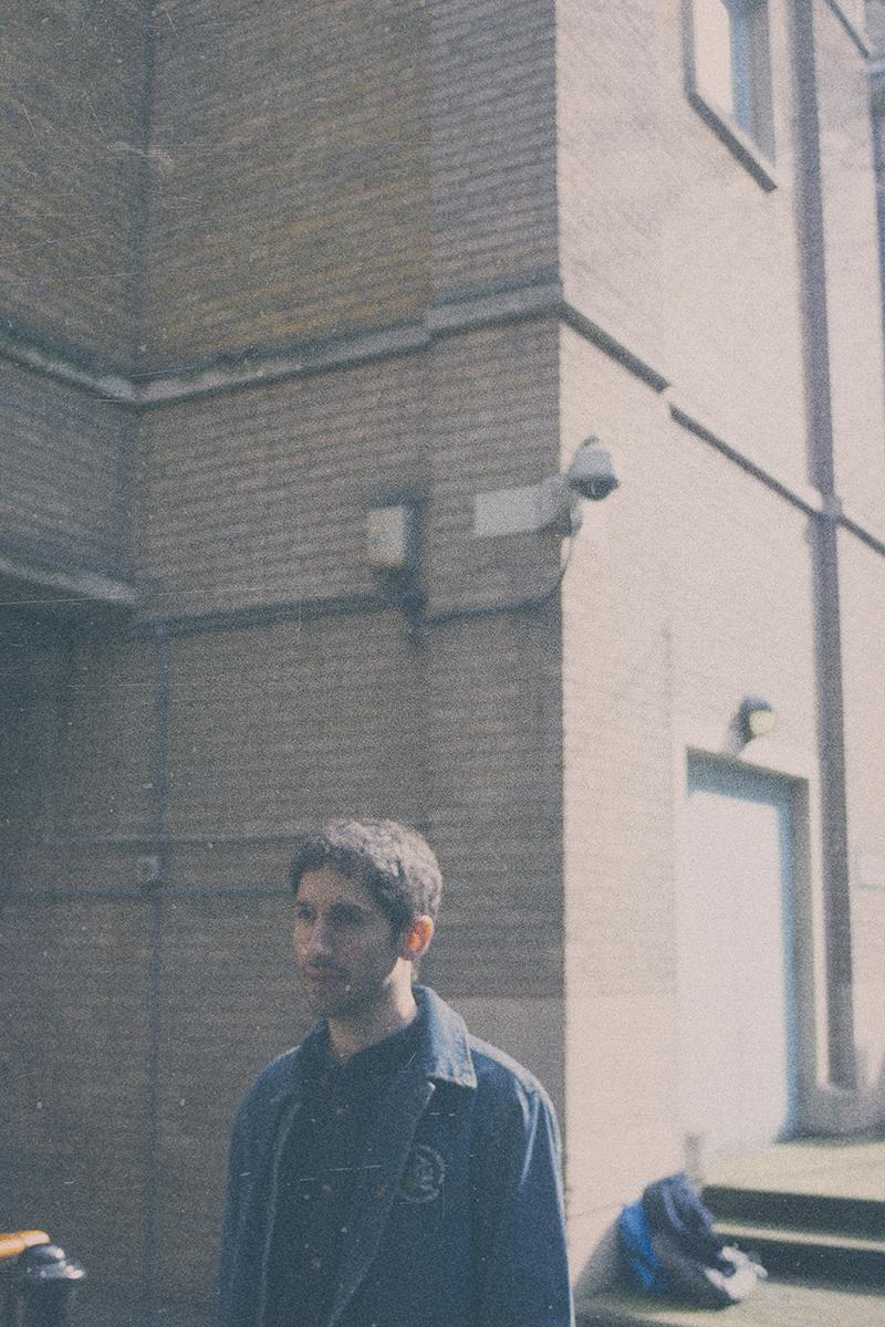 Alessandro 8