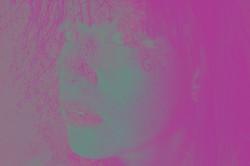 ZoZo Veins Pink
