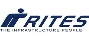 RITES: A Detailed Analysis