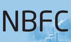 How to select NBFCs worth investing?