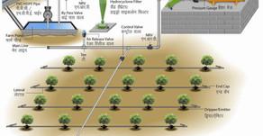 Mahindra EPC irrigation- Greener pastures ahead?