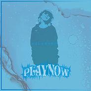 playnow1.jpg