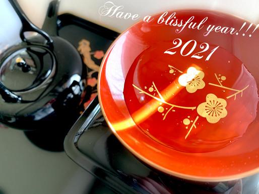 2021→