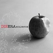 DISERA_jacket.jpg