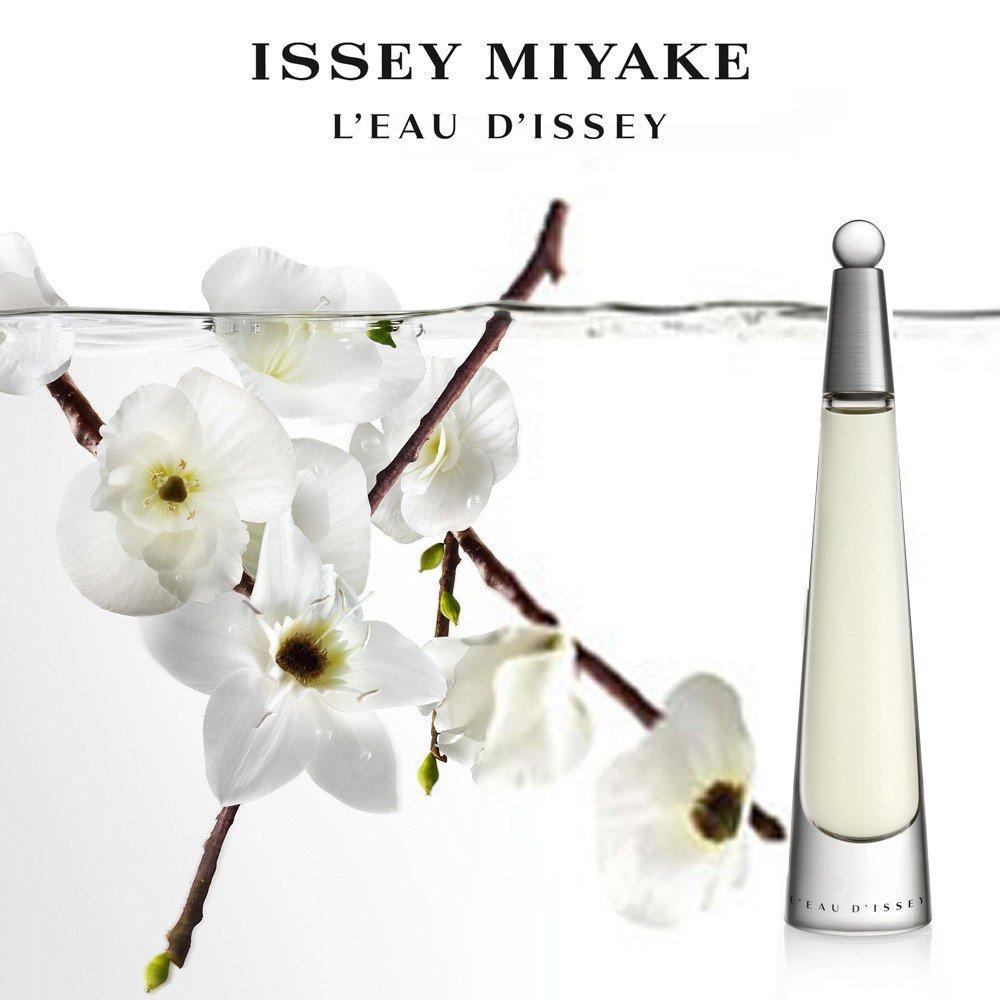 Issey_L'eau