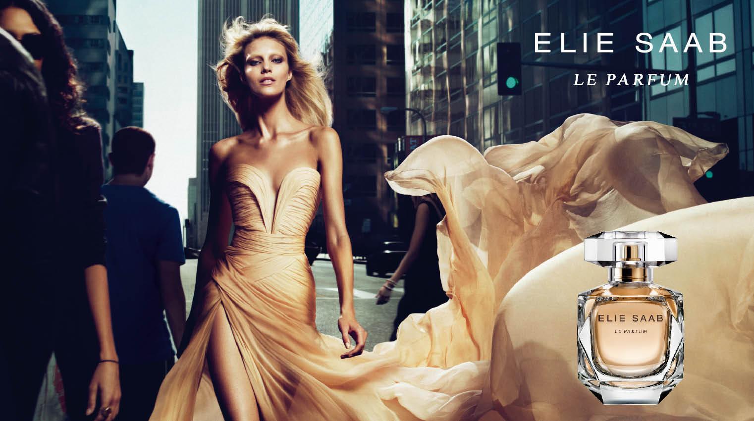 Elie Saab_Le Parfum