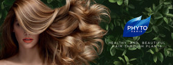 phyto-hair-care-hero-banner-launch-mobile