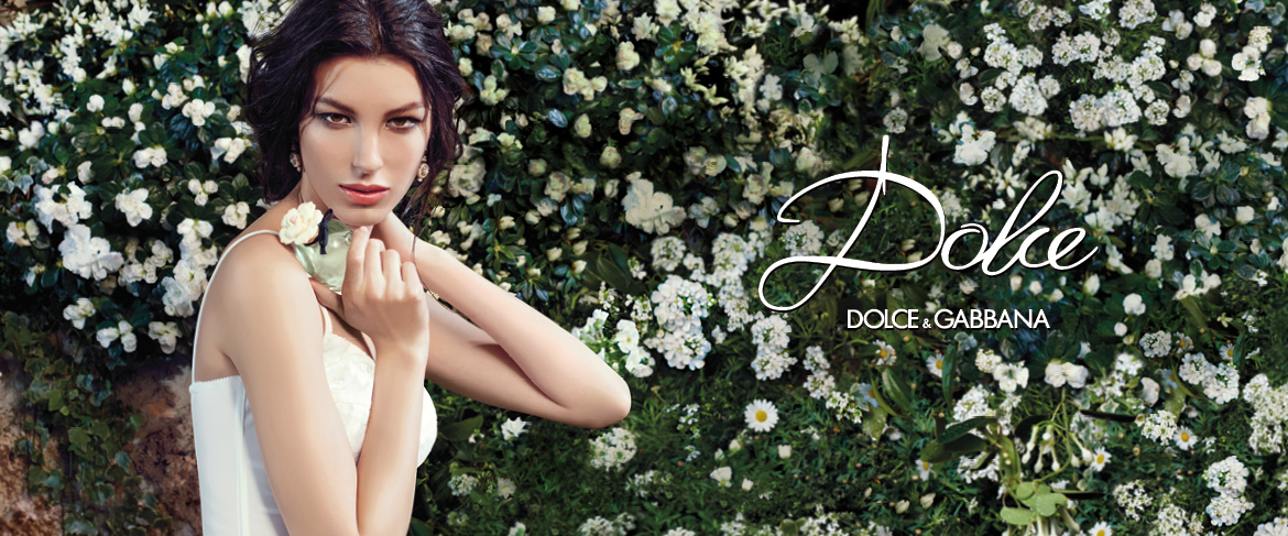 Dolce_D&G