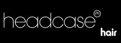 HeadCase-hair-Logo-1-BLACK-highres