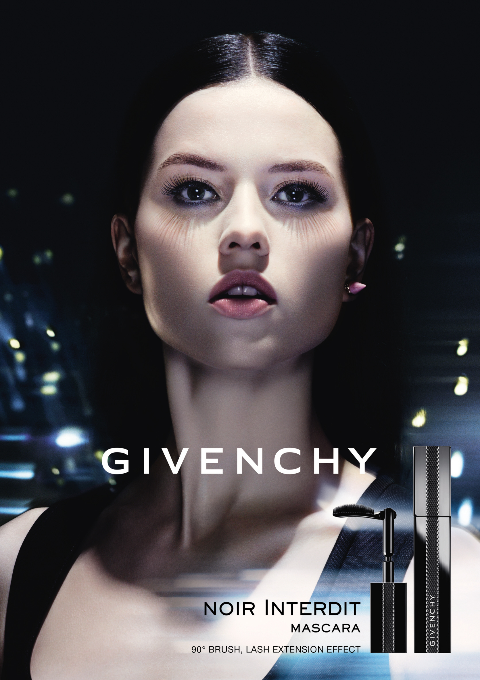 Givenchy_Noir Interdit 17