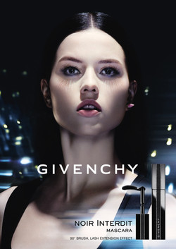 Givenchy_Noir Interdit 17