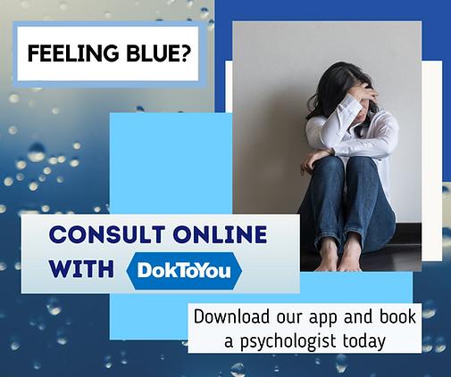 feeling blue 2.png