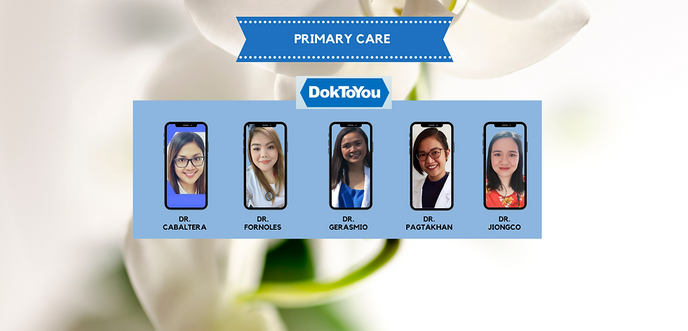 WEBSITE BANNER SIZE -DokToYou doctors by