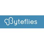 Byteflies.png