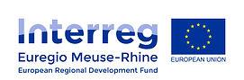 13- Interreg_Euregio Meuse-Rhine_EN_FUND