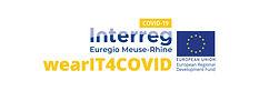 INT_Logo_Covid_wearit4covid_DEF[1].jpg