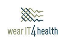 WIT4H_Logo_Quadri.jpg
